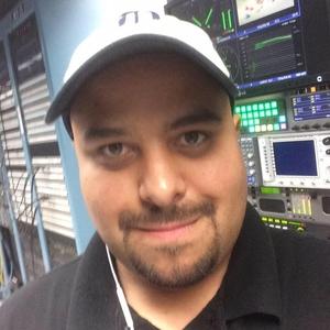 Greg Gutierrez