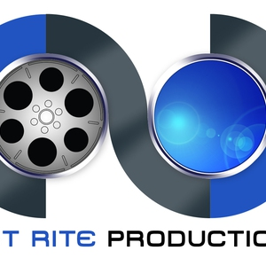 Just Rite Design Inc.