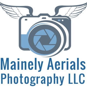Mainely Aerials Photography LLC