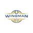Wingman UAV