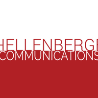 Shellenberger Communicaitons