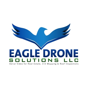 Eagle Drone Solutions LLC