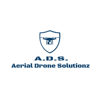 Aerial Drone Solutionz