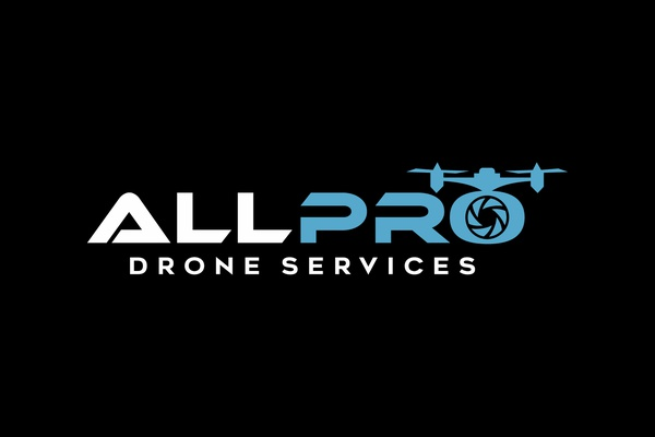 All Pro Drone Services