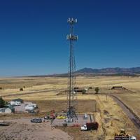 Hughes UAV Services