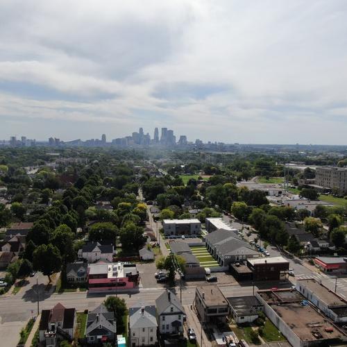Photography (Minneapolis)