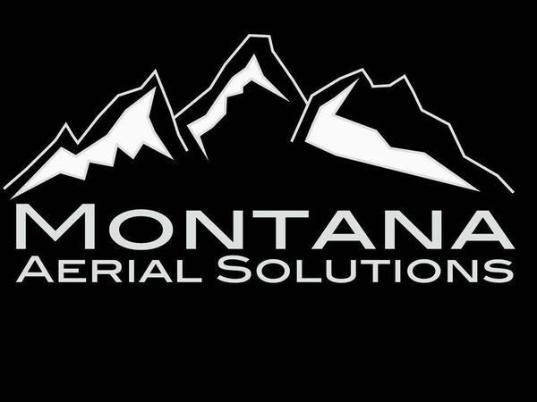 Montana Aerial Solutions