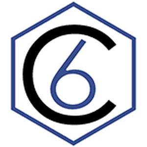 C6 Aerial