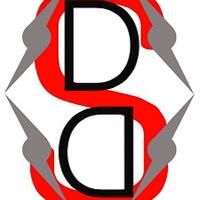 Dodson Drone Solutions, LLC
