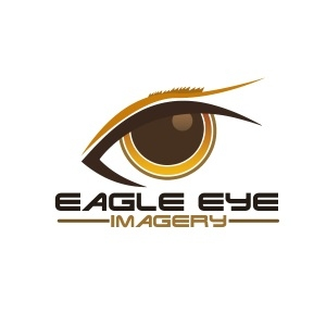 Eagle Eye Imagery