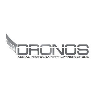 Dronos