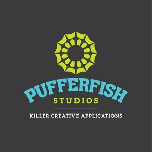 Pufferfish Studios