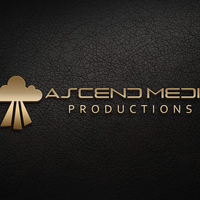 Ascend Media Productions
