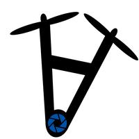 Allman Aerial Solutions