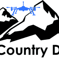 High Country Drones