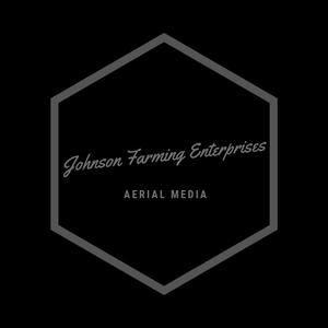 JFE Aerial Media