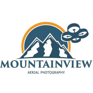 Mountainview Aerial Photography, LLC