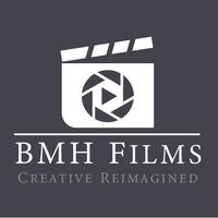 BMH Films
