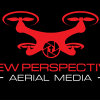 New Perspective Aerial Media
