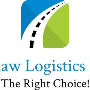 Outlaw Logistics LLC