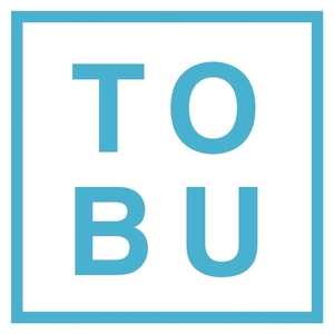 Tobu Photography