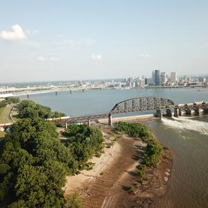 Louisville Drone Company