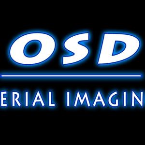 Ocean State Drones Aerial Imaging
