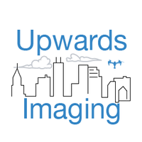 Upwards Imaging