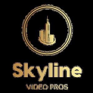 Skyline Video Pros