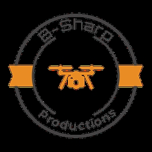 B Sharp Productions
