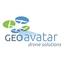 GeoAvatar
