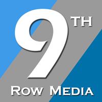 Ninth Row Media