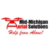 Mid-Michigan Aerial Solutions