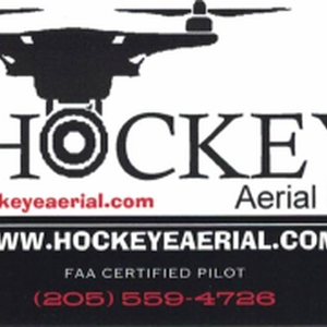 Hockeye Aerial Imaging LLC