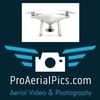 ProAerialPics.com