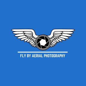 Fly By Aerial Photography