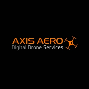 Axis Aero