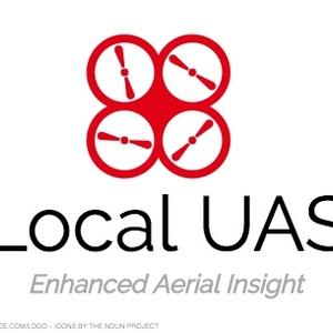 Local UAS