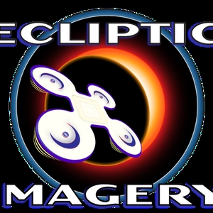 Ecliptic Imagery