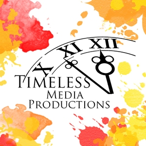 Timeless Media Productions LLC