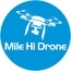 Mile Hi Drone, LLC.