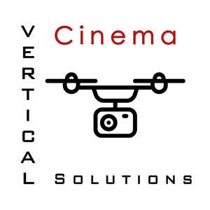 Vertical Cinema Solutions