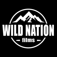 Wild Nation Films