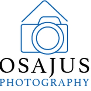 Osajus Photography