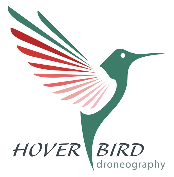 Hover Bird Droneography LLC