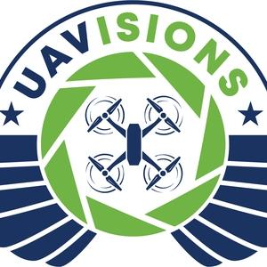 Uavisions LLC