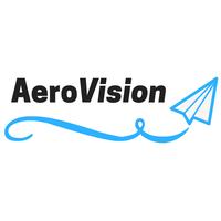 AeroVision LLC