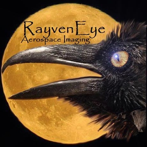 Rayven-Eye Aerospace Imaging