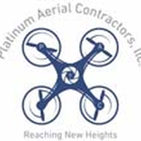 Platinum Aerial Contractors, LLC
