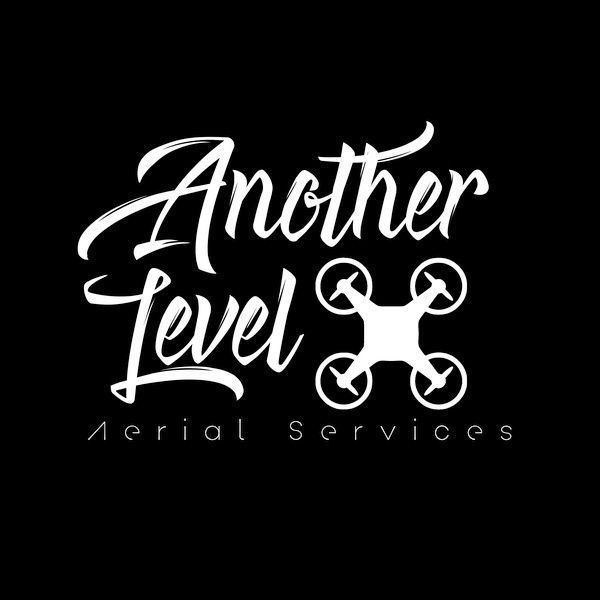 Another Level Aerial Services LLC